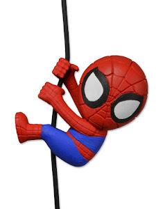 """Фигурка """"Scalers Mini Figures 2"""" Wave 2 - Spiderman"""