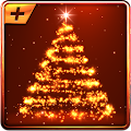 Free Christmas Live Wallpaper Full APK for Windows 8