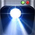 Led Flashlight App +Torchlight APK for Blackberry