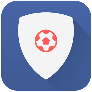 Download FSN: Football Social Network For PC Windows and Mac