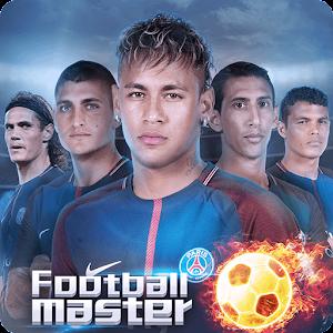 Football Master 2018 For PC (Windows & MAC)