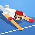 One More Run: Cricket Fever 1.62 icon