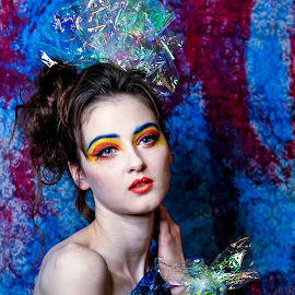 by Lisa Dean - People Fashion (  )