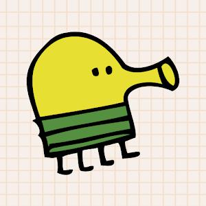 Doodle Jump Online PC (Windows / MAC)