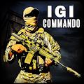 IGI Commando 2017