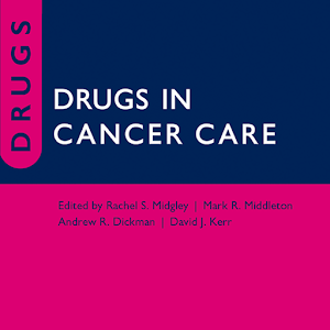 Drugs in Cancer Care APK Cracked Download