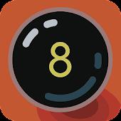 Download Full 8 Ball Pool Master 1 APK