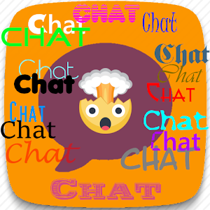 Fun Chat Rooms For PC (Windows & MAC)