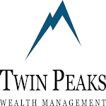 Twin Peaks Wealth Management APK Image