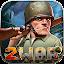 Game 2WAR APK for Windows Phone