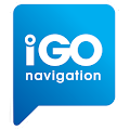 iGO Navigation APK for Bluestacks
