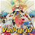 Ragnarok Valkyrie pRO file APK Free for PC, smart TV Download