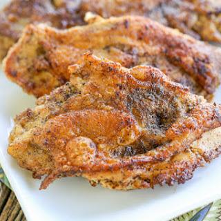 Quick Gluten Free Chicken Breast Recipes
