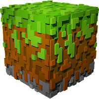 RealmCraft with Skins Export to Minecraft pour PC (Windows / Mac)