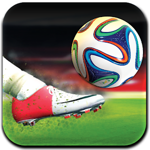 Play Real Football 2016
