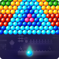Bubble Shooter Game For PC (Windows And Mac)