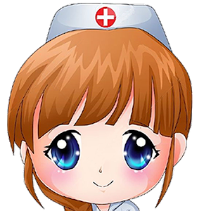 Nursing Diagnoses Nanda 2015-2017 APK Icon