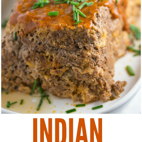 how to make meatloaf without breadcrumbs
