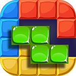 Block Puzzle Game 1.0 Apk
