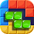 Block Puzzle Game file APK Free for PC, smart TV Download