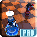 Chess App Pro APK for Bluestacks