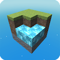 Download Android Game Build Craft Exploration for Samsung