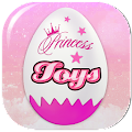 Free Download Surprise Eggs for Girls APK for Samsung