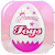 Surprise Eggs for Girls file APK for Gaming PC/PS3/PS4 Smart TV