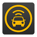 App Easy Taxi - For Drivers apk for kindle fire