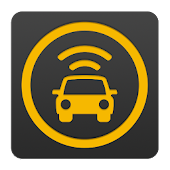 App Easy Taxi - For Drivers APK for Kindle