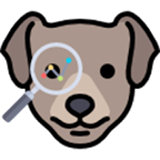 Identify Dog Breeds Pro APK Cracked Download