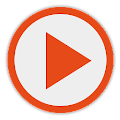 Music Player APK for Kindle Fire