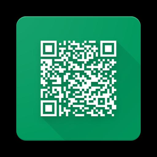 QR Code Scanner - QR Reader APK Cracked Download