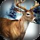 Deer Hunter Snow Season 2016