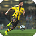 Game PES 2017 3D APK for Windows Phone