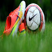 App BetOnePlus - Free Football Betting Tips APK for Kindle