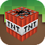 App Too Much TNT 2 APK for iPhone
