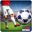 Play World Football League: Soccer Game 2017