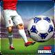 Play Real Football 2015 Game 1.8.9
