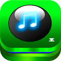 Free MP3 Music download player pro APK for Windows 8