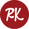 App ResepKoki: Resep Nusantara APK for Windows Phone