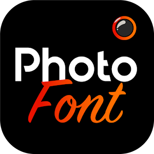 Photofont Text Over Photo For PC / Windows 7/8/10 / Mac – Free Download