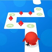 Game Tap Tap Dash APK for Kindle