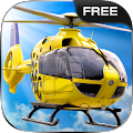 Game Helicopter Simulator 2015 Free APK for Kindle