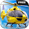 Helicopter Simulator 2015 Free 1.8.1 Apk