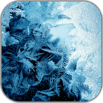 Frozen Screen Live Wallpaper file APK Free for PC, smart TV Download