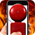 Fire Siren Alarm file APK for Gaming PC/PS3/PS4 Smart TV