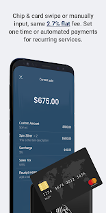 PocketSuite - Book Appointments & Client Payments
