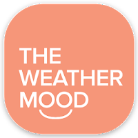 The Weather Mood For PC