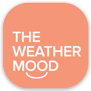 Download The Weather Mood